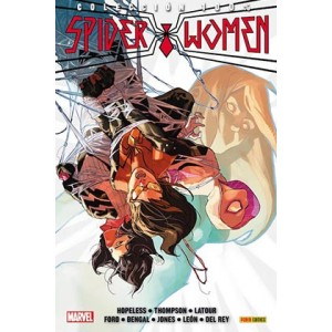 100-marvel-spiderwomen