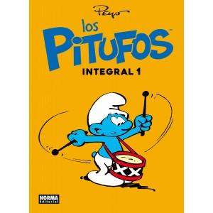 los-pitufos-integral-1