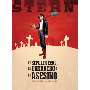 stern-1-el-sepulturero-el-borracho-y-el-asesino