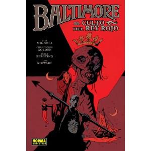 baltimore-n-06-el-culto-del-rey-rojo