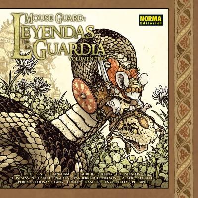 mouse-guard-leyendas-de-la-guardia-3