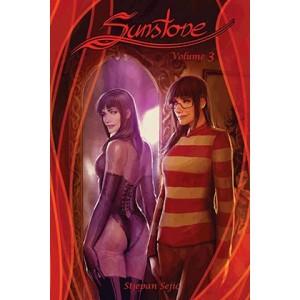 Sunstone 03
