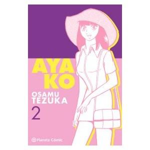Ayako nº 02