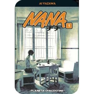 nana-n-01-de-21