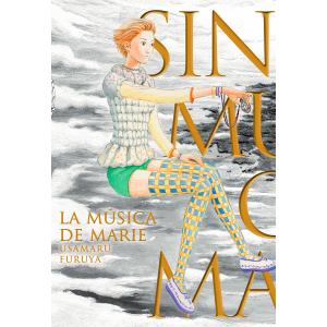 La Musica de Marie