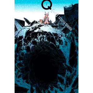 q-ku-n-01