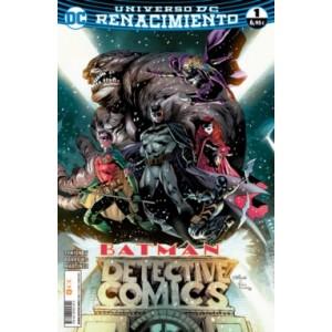 batman-detective-comics-n-01-renacimiento