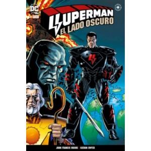 superman-el-lado-oscuro-linea-otros-mundos