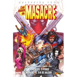 las-minis-de-masacre-06-el-arte-de-la-guerra