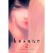 Kasane nº 02