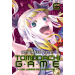 Tomodachi Game nº 06