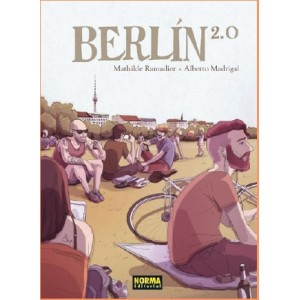 Berlín 2.0