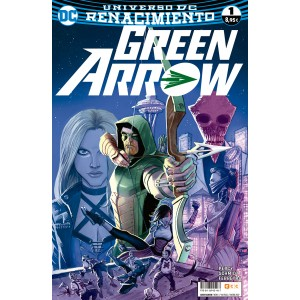 green-arrow-vol-02-n-01-renacimiento