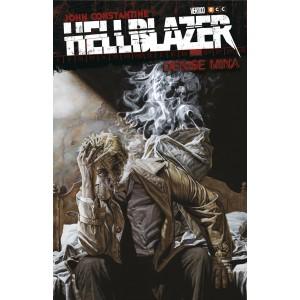 Hellblazer: Denise Mina