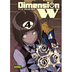 Dimension W nº 04