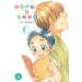 Padre e Hijo nº 06