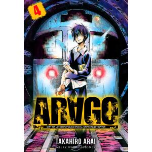 Arago nº 04