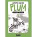 Plum. Historias Gatunas nº 09
