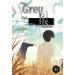 Grey is... nº 04