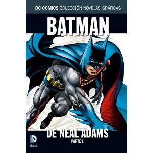 Batman de Neal Adams nº 01