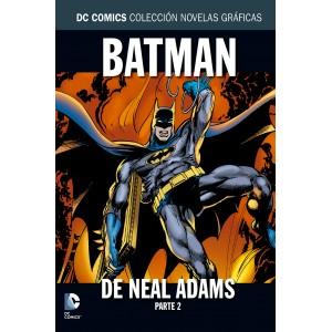 Batman de Neal Adams nº 02