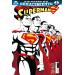 Superman nº 64/ 9 (Renacimiento)