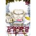 Tomodachi Game nº 09
