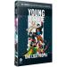 Colección novelas gráficas nº 38: Young Justice: Una Liga propia