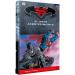 Batman y Superman - Colección Novelas Gráficas nº 18: Batman/Superman: El gran acontecimiento