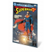 Superman nº 66/ 11 (Renacimiento)