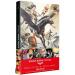 Grandes autores de Wonder Woman: Greg Rucka - Petrificada