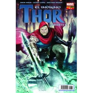 Thor nº 77