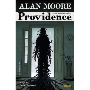 Providence nº 03