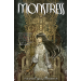 Monstress nº 01. Despertar