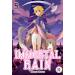 Immortal Rain nº 05