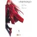 Harmony nº 01