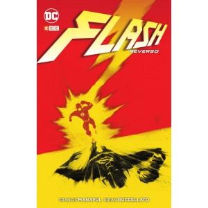 Flash: Reverso