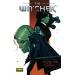 The Witcher nº 03: La maldición de los cuervos