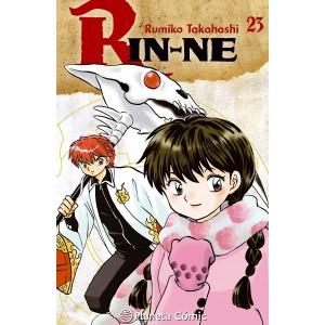 Rin-Ne nº 23