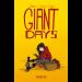 Giant Days nº 01