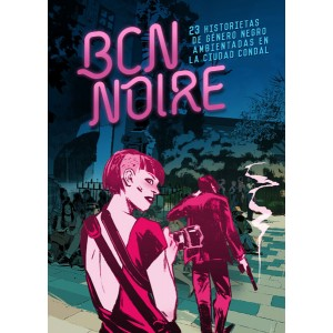 BCN Noire