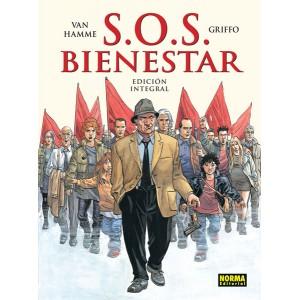 S.O.S. Bienestar