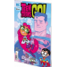 Teen Titans Go! nº 12