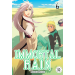 Immortal Rain nº 06