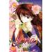 Yona, princesa del amanecer nº 01 (Ed. promocional)