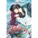 Yona, princesa del amanecer nº 02 (Ed. promocional)