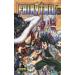 Fairy Tail nº 57