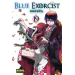 Blue Exorcist nº 19