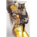 The Wicked + The Divine nº 03. Suicidio comercial