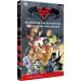 Batman y Superman - Colección Novelas Gráficas nº 31: Superman/Batman: Mundos mejores